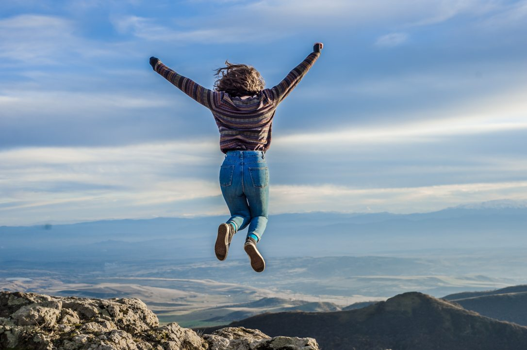 woman-jumping-1619541