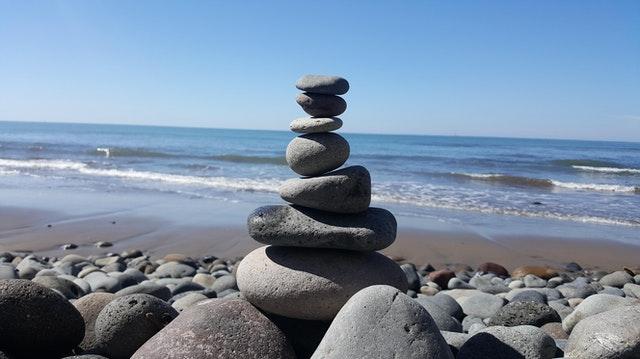 balance-beach-peace-2002946 (1)